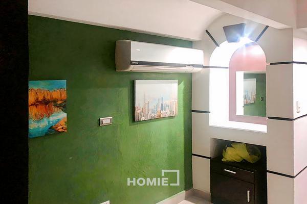 Foto de departamento en renta en avenida 27 de febrero 2632, atasta, centro, tabasco, 11433473 No. 12