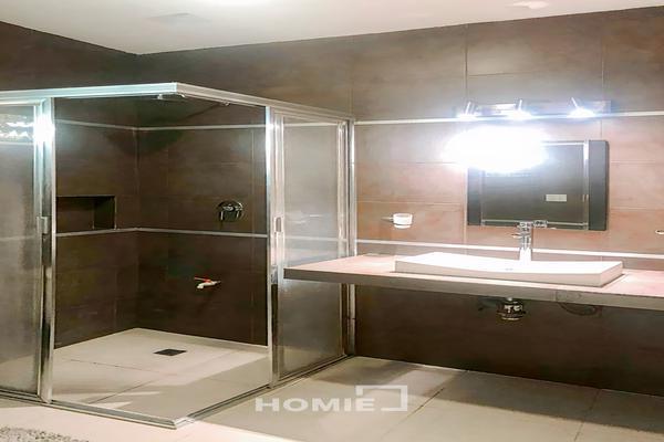 Foto de departamento en renta en avenida 27 de febrero 2632, atasta, centro, tabasco, 11433473 No. 14
