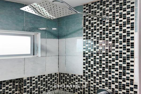 Foto de departamento en renta en avenida 27 de febrero 2632, atasta, centro, tabasco, 11433473 No. 21