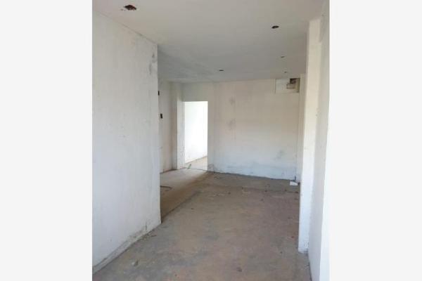 Foto de edificio en venta en avenida 27 de febrero , villahermosa centro, centro, tabasco, 6155573 No. 05