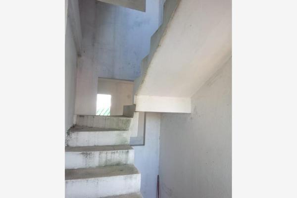 Foto de edificio en venta en avenida 27 de febrero , villahermosa centro, centro, tabasco, 6155573 No. 06