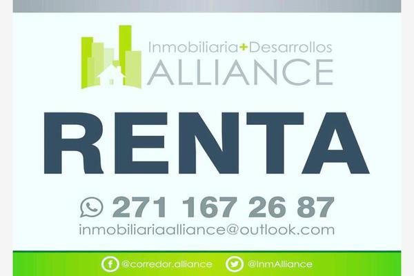 Foto de edificio en renta en avenida 3 , córdoba centro, córdoba, veracruz de ignacio de la llave, 5381691 No. 02