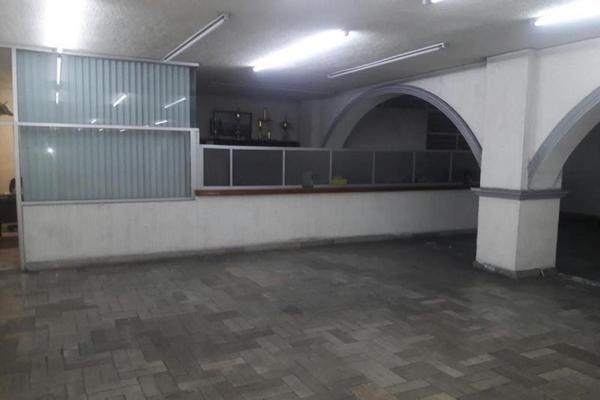 Foto de edificio en renta en avenida 3 , córdoba centro, córdoba, veracruz de ignacio de la llave, 5381691 No. 03