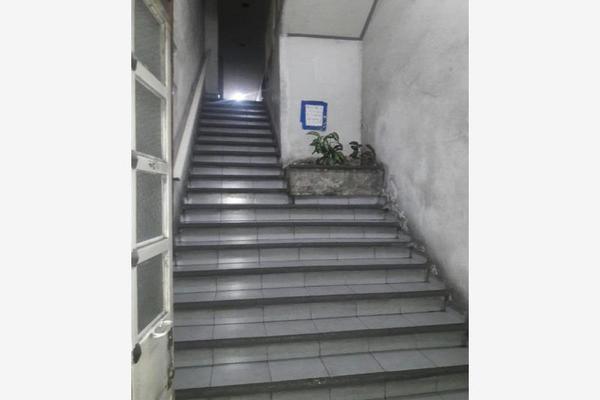 Foto de edificio en renta en avenida 3 , córdoba centro, córdoba, veracruz de ignacio de la llave, 5381691 No. 04