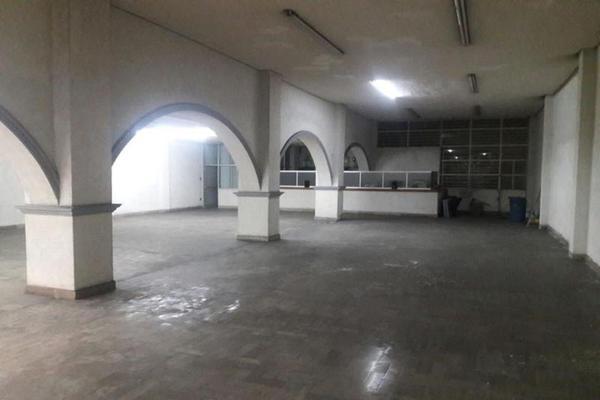 Foto de edificio en renta en avenida 3 , córdoba centro, córdoba, veracruz de ignacio de la llave, 5381691 No. 06
