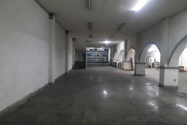 Foto de edificio en renta en avenida 3 , córdoba centro, córdoba, veracruz de ignacio de la llave, 5381691 No. 07