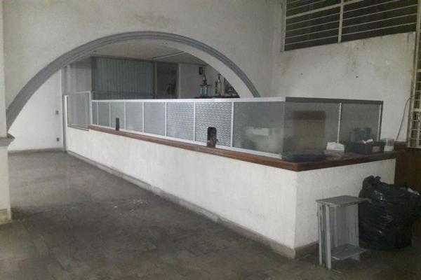 Foto de edificio en renta en avenida 3 , córdoba centro, córdoba, veracruz de ignacio de la llave, 5381691 No. 08