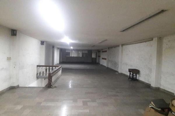 Foto de edificio en renta en avenida 3 , córdoba centro, córdoba, veracruz de ignacio de la llave, 5381691 No. 09