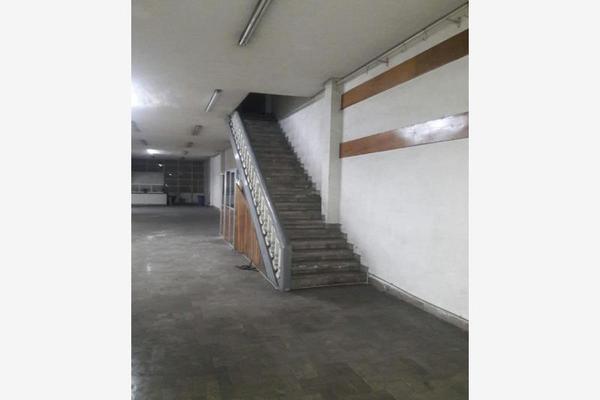 Foto de edificio en renta en avenida 3 , córdoba centro, córdoba, veracruz de ignacio de la llave, 5381691 No. 10