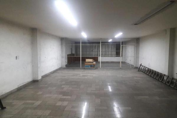 Foto de edificio en renta en avenida 3 , córdoba centro, córdoba, veracruz de ignacio de la llave, 5381691 No. 11