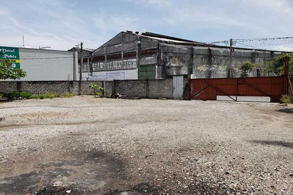 Foto de terreno habitacional en renta en avenida 3 esquina calle 27 s/n , san cayetano, córdoba, veracruz de ignacio de la llave, 16084321 No. 03