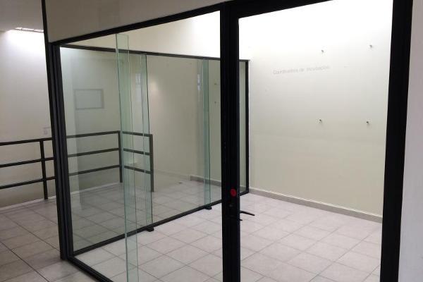 Foto de edificio en venta en avenida 3 manzana j 1, plutarco elías calles, pachuca de soto, hidalgo, 7226753 No. 11