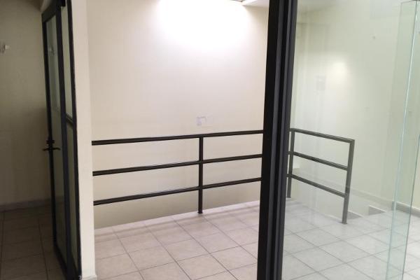 Foto de edificio en venta en avenida 3 manzana j 1, plutarco elías calles, pachuca de soto, hidalgo, 7226753 No. 15