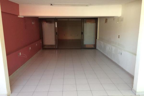 Foto de edificio en venta en avenida 3 manzana j 1, plutarco elías calles, pachuca de soto, hidalgo, 7226753 No. 06