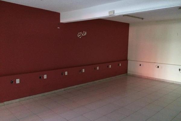 Foto de edificio en venta en avenida 3 manzana j 1, plutarco elías calles, pachuca de soto, hidalgo, 7226753 No. 08