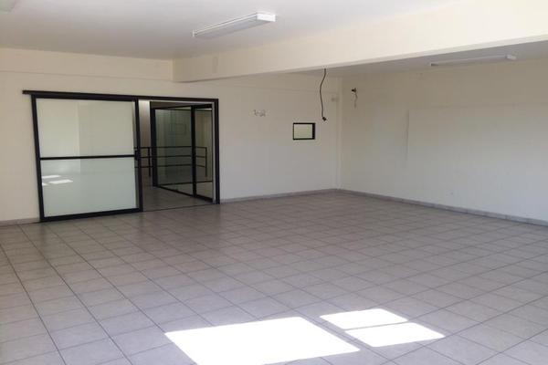 Foto de edificio en venta en avenida 3 manzana j 1, plutarco elías calles, pachuca de soto, hidalgo, 7226753 No. 10