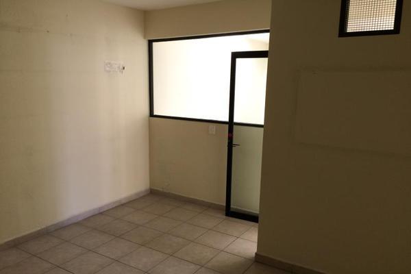 Foto de edificio en venta en avenida 3 manzana j 1, plutarco elías calles, pachuca de soto, hidalgo, 7226753 No. 13