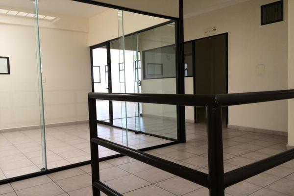 Foto de edificio en venta en avenida 3 manzana j 1, plutarco elías calles, pachuca de soto, hidalgo, 7226753 No. 14