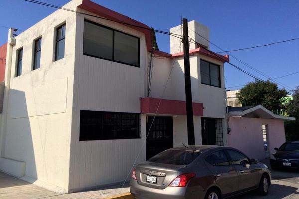 Foto de edificio en venta en avenida 3 manzana j 1, plutarco elías calles, pachuca de soto, hidalgo, 7226753 No. 16