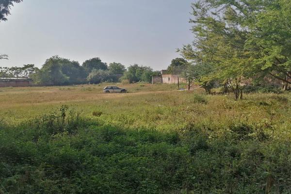 Foto de terreno habitacional en venta en avenida 3, privada san francisco, colima, colima, 17743459 No. 02
