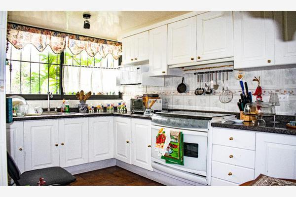 Foto de casa en venta en avenida 33 oriente 1625, el mirador, puebla, puebla, 0 No. 04