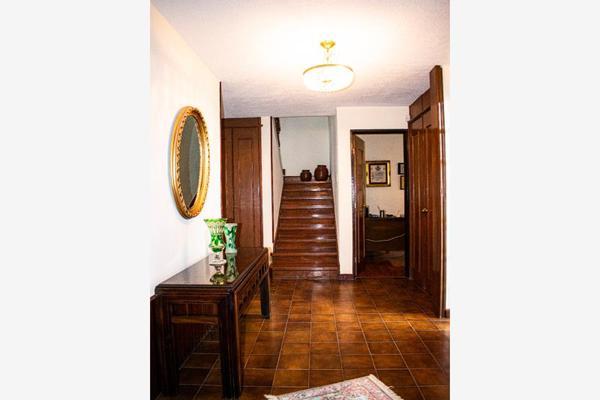 Foto de casa en venta en avenida 33 oriente 1625, el mirador, puebla, puebla, 0 No. 06