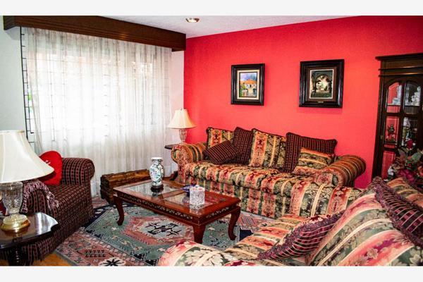 Foto de casa en venta en avenida 33 oriente 1625, el mirador, puebla, puebla, 0 No. 08