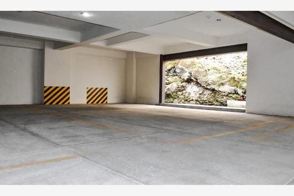 Foto de departamento en venta en avenida 35 manzana 4lote 12, 2 de octubre, tlalpan, df / cdmx, 20099354 No. 10