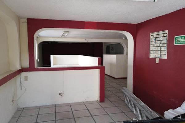 Foto de bodega en venta en avenida 4 , cartagena, tultitlán, méxico, 18629565 No. 02