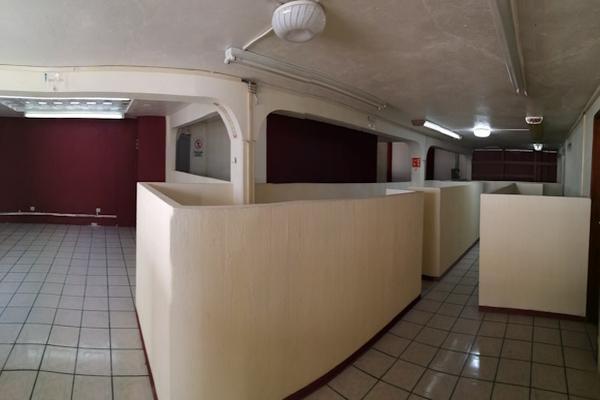 Foto de bodega en venta en avenida 4 , cartagena, tultitlán, méxico, 18629565 No. 03