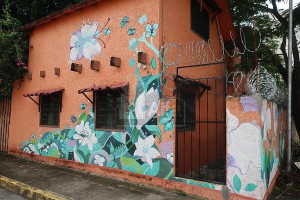 Foto de edificio en venta en avenida 45 esquina 6 norte bis. , playa del carmen, solidaridad, quintana roo, 10014395 No. 02