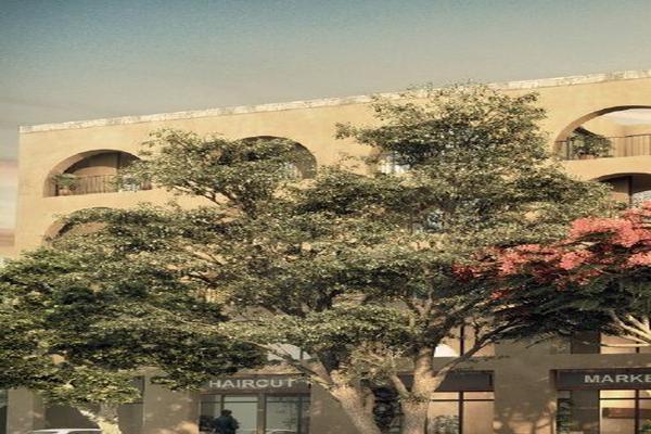 Foto de departamento en venta en avenida 45 y 26 , playa del carmen centro, solidaridad, quintana roo, 7499922 No. 02