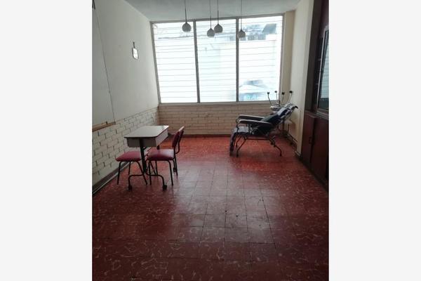 Foto de casa en renta en avenida 5 1, córdoba centro, córdoba, veracruz de ignacio de la llave, 19271111 No. 04