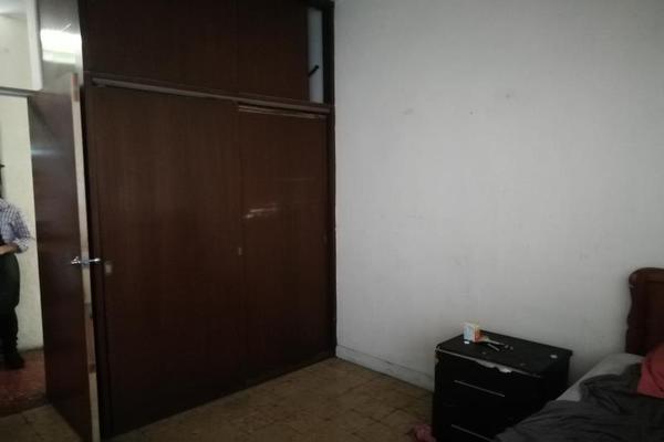 Foto de casa en renta en avenida 5 1, córdoba centro, córdoba, veracruz de ignacio de la llave, 19271111 No. 05