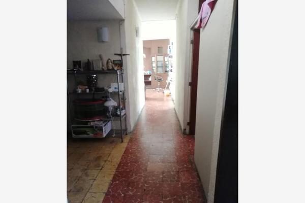 Foto de casa en renta en avenida 5 1, córdoba centro, córdoba, veracruz de ignacio de la llave, 19271111 No. 10