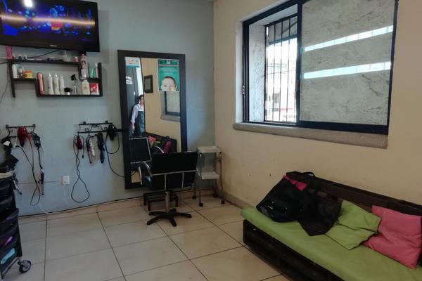 Foto de casa en renta en avenida 5 1, córdoba centro, córdoba, veracruz de ignacio de la llave, 19271111 No. 16
