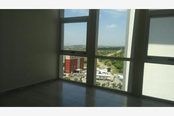 Foto de local en renta en avenida 5 de febrero 0, juriquilla, querétaro, querétaro, 5675104 No. 03