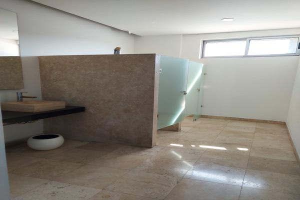 Foto de oficina en renta en avenida 5 de febrero 1716, santiago, querétaro, querétaro, 0 No. 03