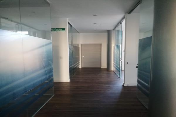 Foto de oficina en renta en avenida 5 de febrero 1716, santiago, querétaro, querétaro, 0 No. 09