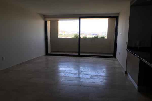 Foto de departamento en renta en avenida 5 de febrero , jurica, querétaro, querétaro, 7127218 No. 03