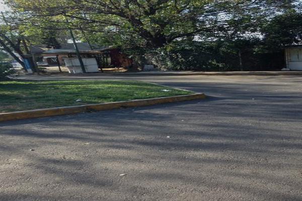 Foto de terreno comercial en venta en avenida 5 de mayo , xochitepec (san antonio tecomitl), milpa alta, df / cdmx, 15735694 No. 02