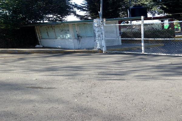 Foto de terreno comercial en venta en avenida 5 de mayo , xochitepec (san antonio tecomitl), milpa alta, df / cdmx, 15735694 No. 03