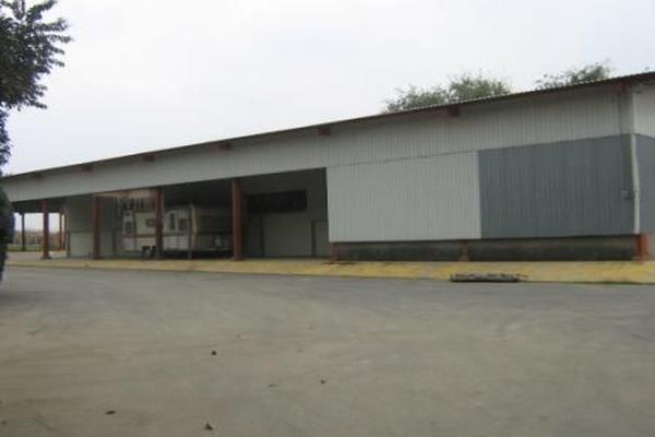Foto de terreno comercial en venta en avenida 5 de mayo , xochitepec (san antonio tecomitl), milpa alta, df / cdmx, 15735694 No. 05