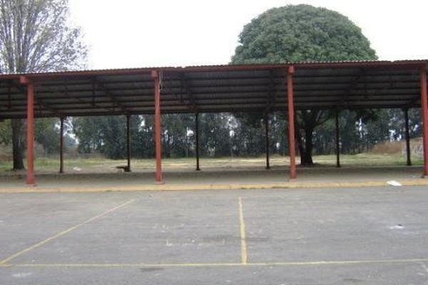 Foto de terreno comercial en venta en avenida 5 de mayo , xochitepec (san antonio tecomitl), milpa alta, df / cdmx, 15735694 No. 06