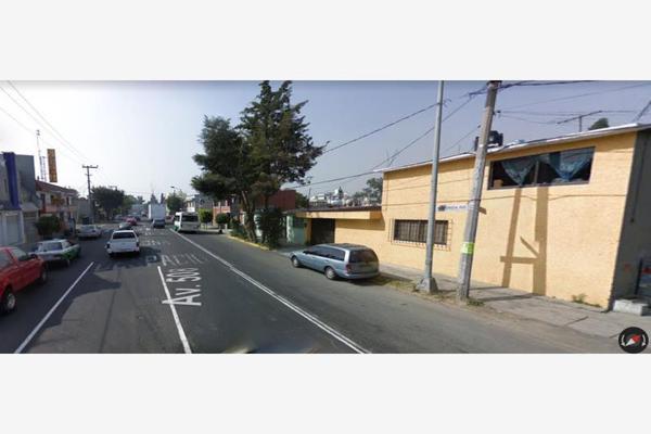 Foto de casa en venta en avenida 508 0, san juan de aragón i sección, gustavo a. madero, df / cdmx, 18762553 No. 03