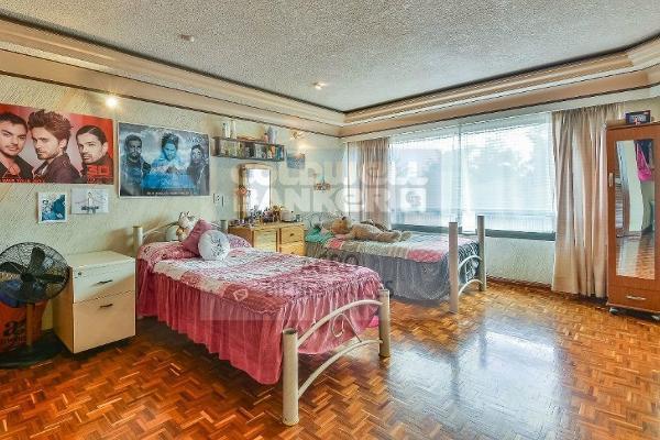 Foto de casa en venta en avenida 531 , san juan de aragón i sección, gustavo a. madero, df / cdmx, 6150308 No. 06
