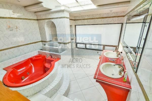 Foto de casa en venta en avenida 531 , san juan de aragón i sección, gustavo a. madero, df / cdmx, 6150308 No. 07
