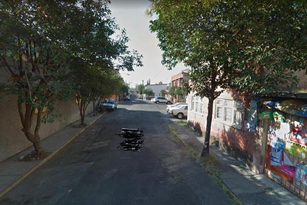 Foto de casa en venta en avenida 557 0, san juan de aragón ii sección, gustavo a. madero, df / cdmx, 5915945 No. 02