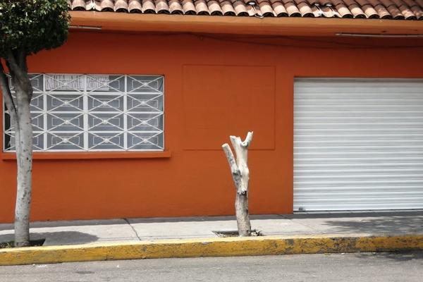 Foto de local en renta en avenida 7a , santa rosa, gustavo a. madero, df / cdmx, 16645242 No. 02
