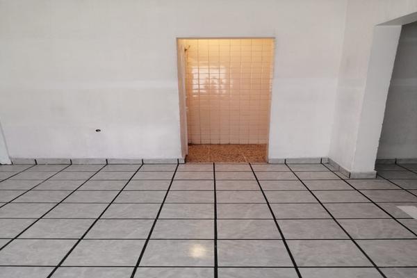 Foto de local en renta en avenida 7a , santa rosa, gustavo a. madero, df / cdmx, 16645242 No. 04